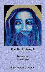 Cover wolff henoch
