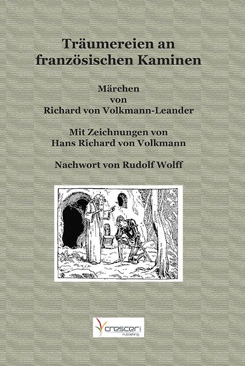 volkmann-leander Träumereien