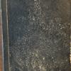 Cover Autobiographie von H. C. Andersen