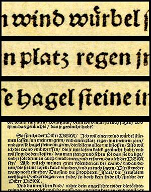 Logo für antiquarische Bücher