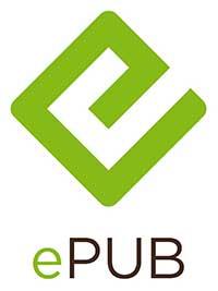 Logo für die eBooks des Verlags