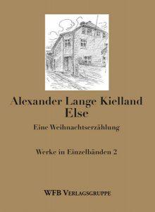 kielland else