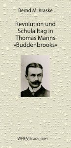 kraske buddenbrooks