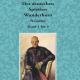 Cover Des deutschen Spießers Wunderhorn