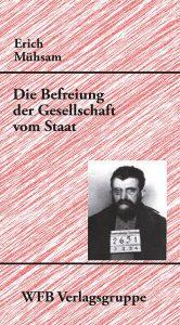 Essay von Erich Mühsam