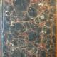 Cover Maria Stuart, Cottasche Buchhandlung