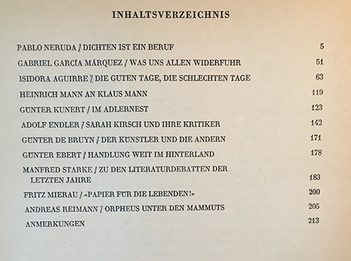 sinn_und_form_1_1975