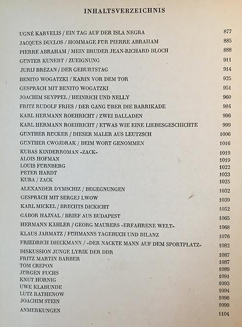 sinn_und_form_5_1974