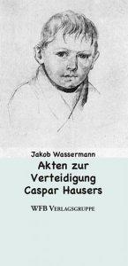 wassermann caspar hauser