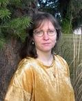 Katja Wolff Geboren am 20. Dezember 1961 in Lübeck Gestorben am 29. Juni 2012 in Bad Schwartau