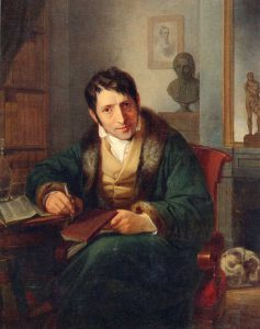 Ludwig Börse