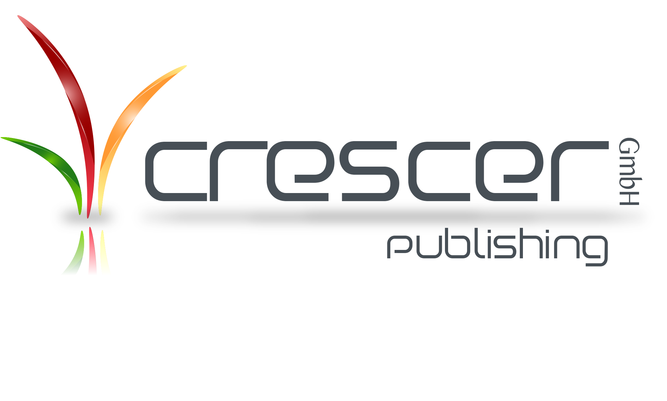 Crescer Publishing