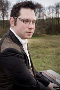Matthias Apolczer