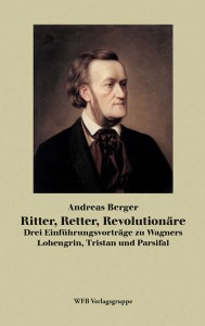 Bergers Wagnervorträge