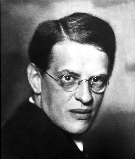 Stefan Grossmann