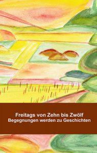 Anthologie der Werkstatt Oberursel