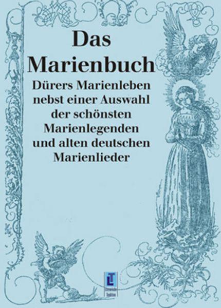Dürer Marienleben